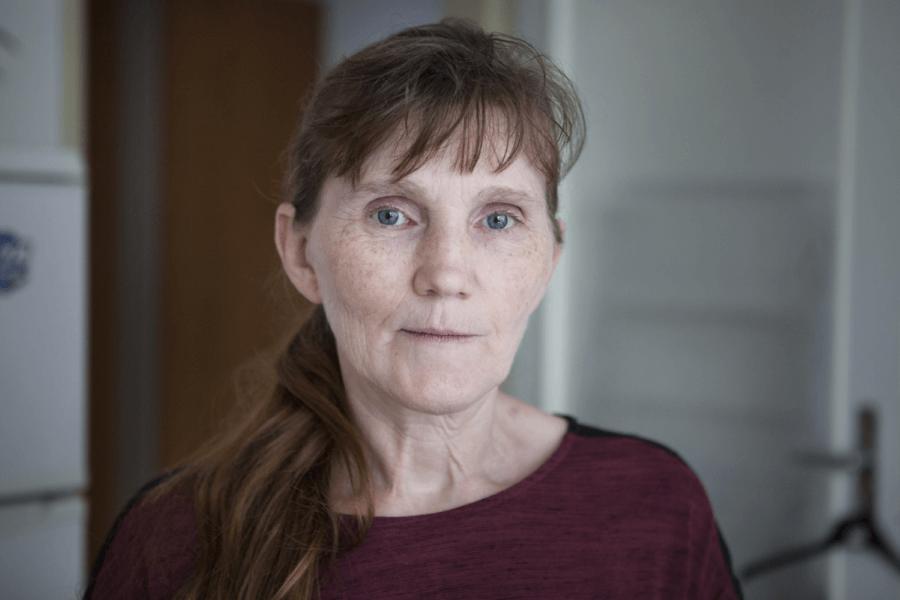 Matky samoživitelky trpí bytovou nouzí zdaleka nejvíce