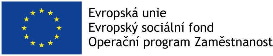Logo_OPZ_barevné