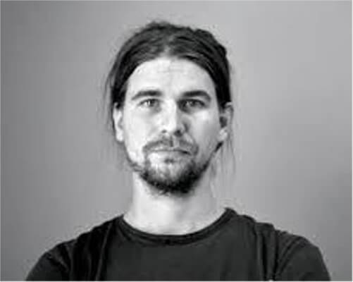 Jan Milota
