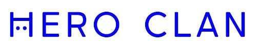Logo, SmartEmailing